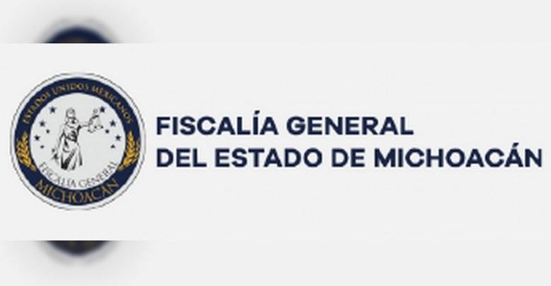 Obtiene FGE vinculación a proceso contra implicado en secuestro