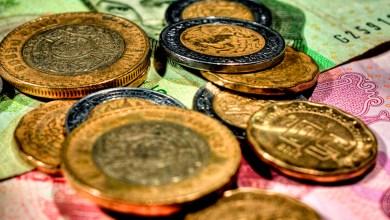 Photo of Oficial! Economía mexicana cayó en 2019 por primera vez en una década, confirma Inegi