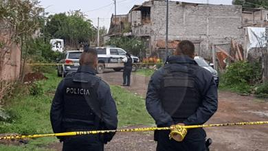 Localizan dos decapitados más en Morelia