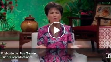 Video: Pati Chapoy le pide a la gente no ser chismosa y venenosa