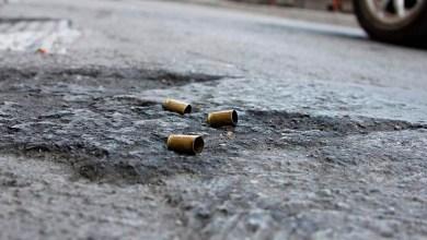 Asesinan a una niña de 4 años cuando se dirigía a su ceremonia de graduación en el Kínder