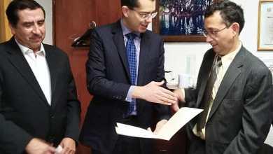 UMSNH sustituye a 8 directores de facultades e institutos por no cumplir su mandato