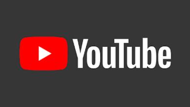 YouTube eliminará todo contenido discriminatorio de su plataforma