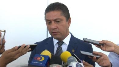 Tras la renuncia del secretario de Hacienda y Crédito Público (SHCP), Carlos Urzúa Macías, el rector de la