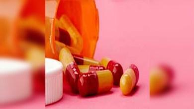 Crean pastillas del amor para que olvides a tu ex