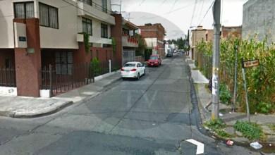 Vecinos de la colonia Villa Universidad reportaron alto índice de delincuencia
