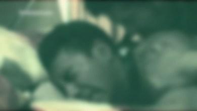 Dos hombres violan a su amigo durante borrachera; policía se burla de él