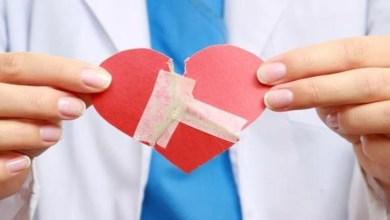 Síndrome del corazón roto puede causar cáncer