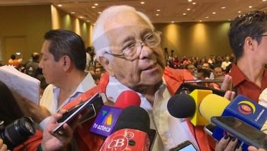 Fábricas carecen del conocimiento del programa interno de protección civil: Carlos Mandujano