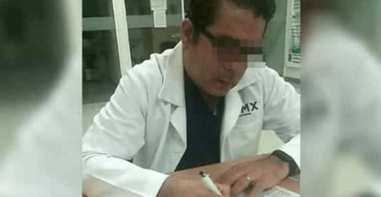 México: Liberan a médico acusado de violar a una enferma terminal