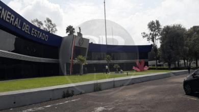 Detienen a presunto homicida de candidato a presidente municipal de Aguililla