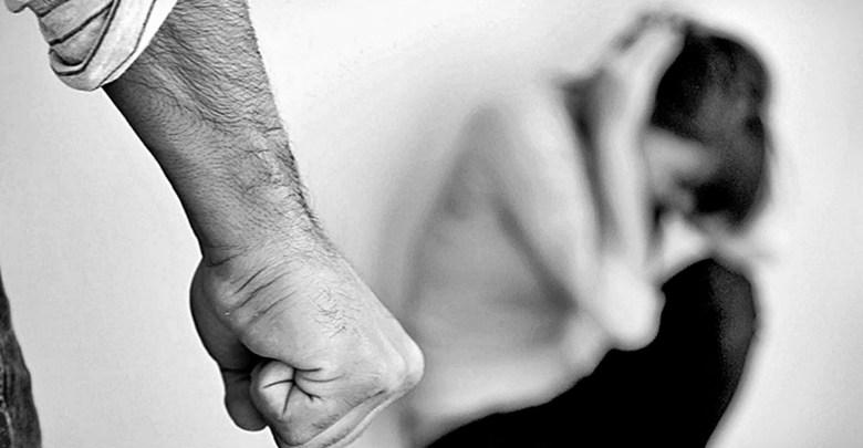 Drogadicción y otra adicciones son el principal factor en violencia hacia la mujer.
