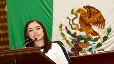 Photo of Cumplir compromisos convencionales en materia de derechos humanos, propone Miriam Tinoco