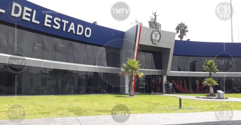 Por el secuestro de dos mujeres de Uruapan halladas en Tijuana vinculan a proceso a presunto responsable
