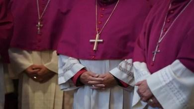 Investigan caso de violación dentro del Vaticano
