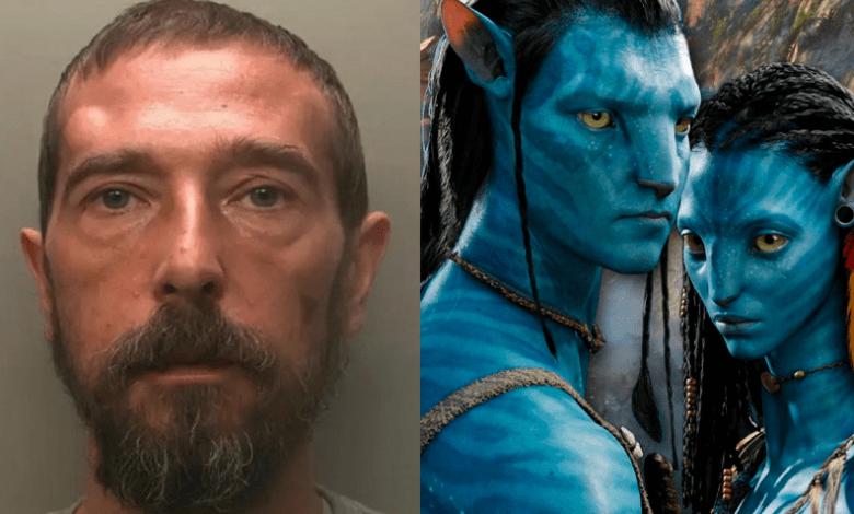 """Diseñador de efectos de """"Avatar"""", asesinó a sus padres por no cuidar bien a su perro"""