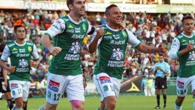 """Photo of Lesión deja al """"Chapito"""" Montes fuera de la temporada"""
