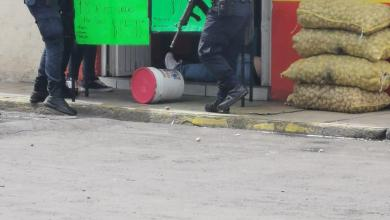 Photo of Ejecutan a pollero en el Infonavit Arboledas