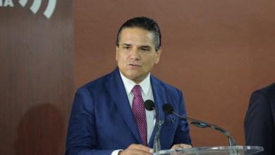 Photo of Esfera Pública: El legado de Silvano
