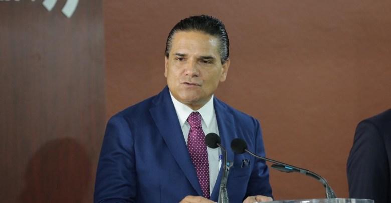 Silvano se le va a la yugular a Morón; seguridad en Morelia no ha mejorado