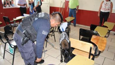Photo of Prevención del Delito, cuenta con la participación ciudadana
