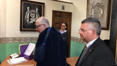 Photo of SUEUM continúa sin aceptar el documento que contiene la actualización de jubilaciones y pensiones
