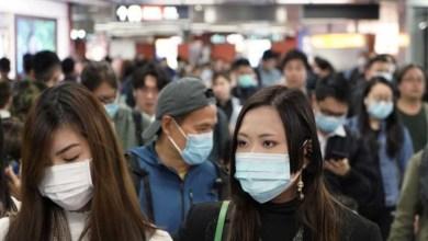 Photo of ¡Misas vía internet! Estrategias para evitar contagio de coronavirus