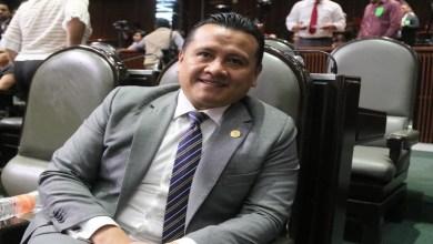 Photo of Cámara de Diputados frenará acoso a derechohabientes del Infonavit: Torres Piña