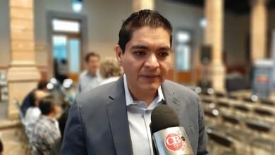 Photo of Ley Integral de los pueblos originarios, prioridad durante el 2020: Arturo Hernández