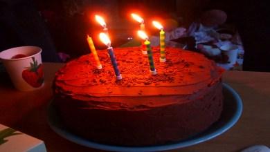 Photo of ¡Cumpleaños bisiesto! Cinco millones de personas festejarán su cumple este 29 de febrero