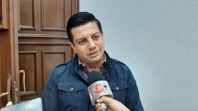 Photo of Escobar Ledesma busca reforma que garantice estabilidad emocional a los menores durante los divorcios