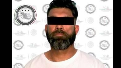 Photo of Condenan a hombre a 275 años de prisión por abusar de 5 niñas de su familia