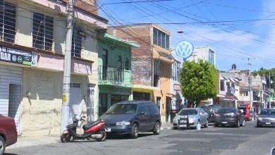 Photo of Ver delitos sobre la Calzada Juárez es el pan de cada día, aseguran vecinos