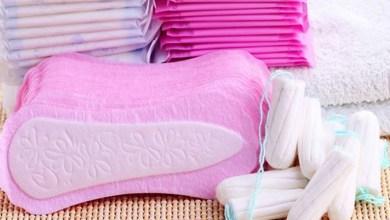 Photo of Escocia a punto de hacer historia como el primer país en hacer gratuitos los productos menstruales
