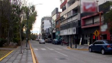 Photo of Fuertes sanciones a quienes violen la ley
