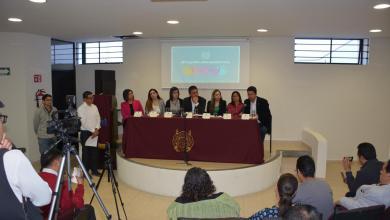 Photo of UMSNH anuncia segunda jornada de inclusión y equidad de género