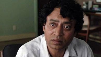 Photo of Muere el actor Irrfan Khan a los 53 años