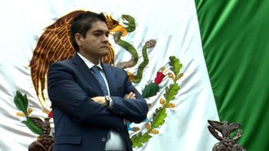 Photo of Los michoacanos deben ser conscientes ante esta contingencia por Covid-19; Arturo Hernández