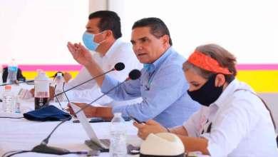 Photo of En Michoacán no habrá tregua en acciones frente a COVID-19: Gobernador