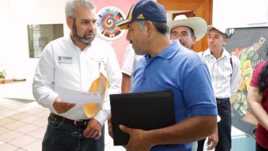 Photo of Alfredo Ramírez llama a solicitar créditos para patrones, trabajadoras del hogar e independientes