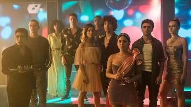 """Photo of Netflix confirma cuarta temporada de """"Elite"""" sin 5 de los actores principales"""