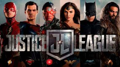 Photo of Zack Snyder confirma el #SnyderCut de la Liga de la Justicia
