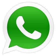 Whatsapp Cricket Match Tips