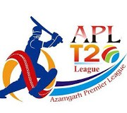 Cricket Betting Tips Kandhar vs Nangarhar 13th APL T20 Toss Lambi Pari Reports