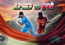 Toss Session Lambi Pari Cricket Tips India vs Windies 2nd T20 Reports Cricket Prediction King