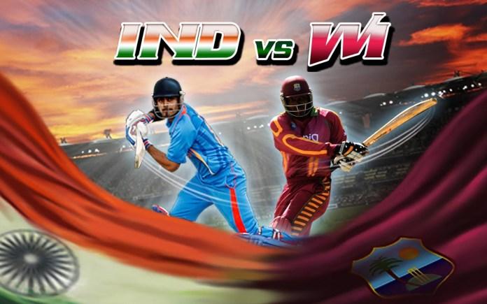 Toss Session Lambi Pari Cricket Tips India vs Windies 2nd T20 Reports Cricket Prediction King