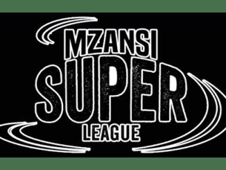 Lambi Pari Fancy PR vs TST MSL 2018 21st Match Reports