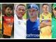 Fancy PR vs NMG MSL 2018 29th Match Reports