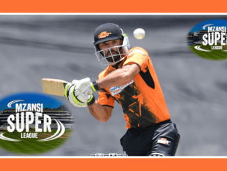 NMG vs TST MSL 2018 25th Match Reports