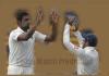 2nd Test India vs Australia Toss Lambi Pari IND vs AUS Reports